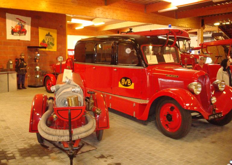 musée pompiers (OT 1,07 Mo)