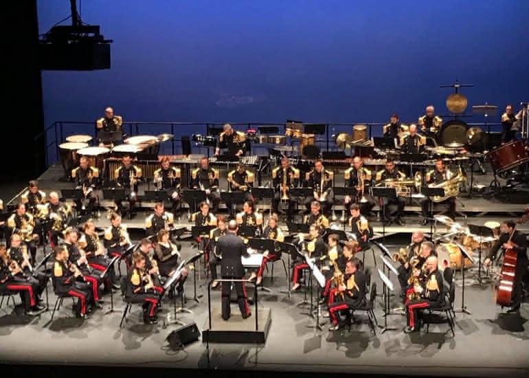 musique-des-troupes-de-marine-concert-saint-aignan-06-11-21