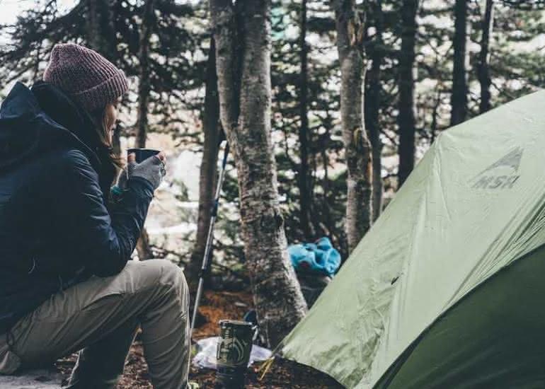 nature-bivouac-camping-pixabay