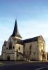 NDNanteuil-Montrichard