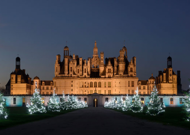 Noël-2015---Chambord-©-Léonard-de-Serres-(1)