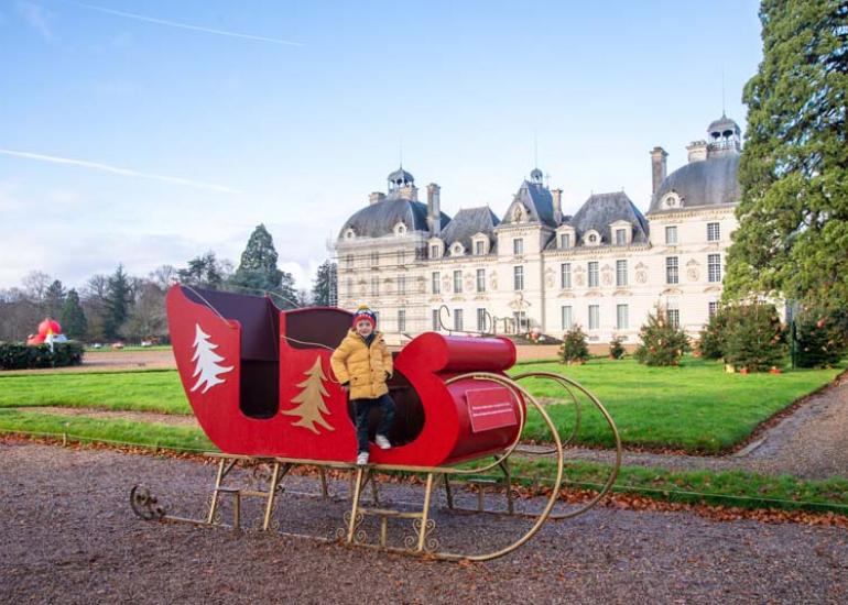 Noel-au-chateau-de-cheverny-Studio-Mir-28