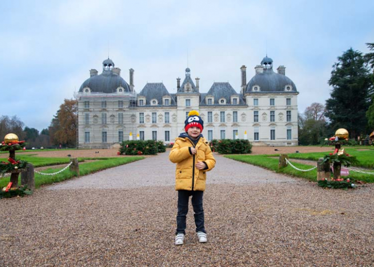 Noel-au-chateau-de-cheverny-Studio-Mir-5