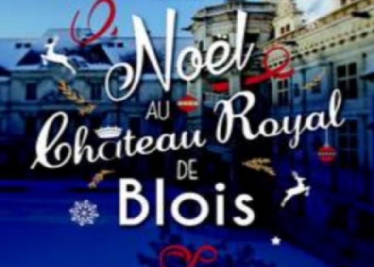 Noel-blois-600x800