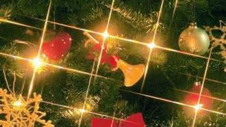 Marché de Noël à Morée