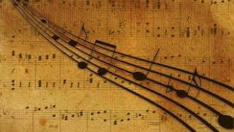 Concert : orgue et voix