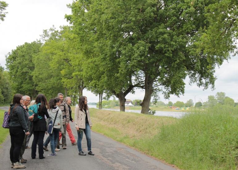 Observatoire-Loire-Activite-3