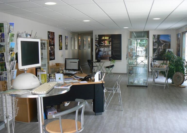 Office (3) (Copier)