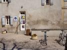 office de Tourisme Beaulieu sur Loire - 14 avril 2016 (4)