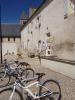office de Tourisme Beaulieu sur Loire - 14 avril 2016 (9)