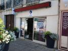 Office de Tourisme de Chateaurenault