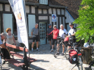 Office_Tourisme_Chateauneuf_cyclo_2014-©FPR-4379
