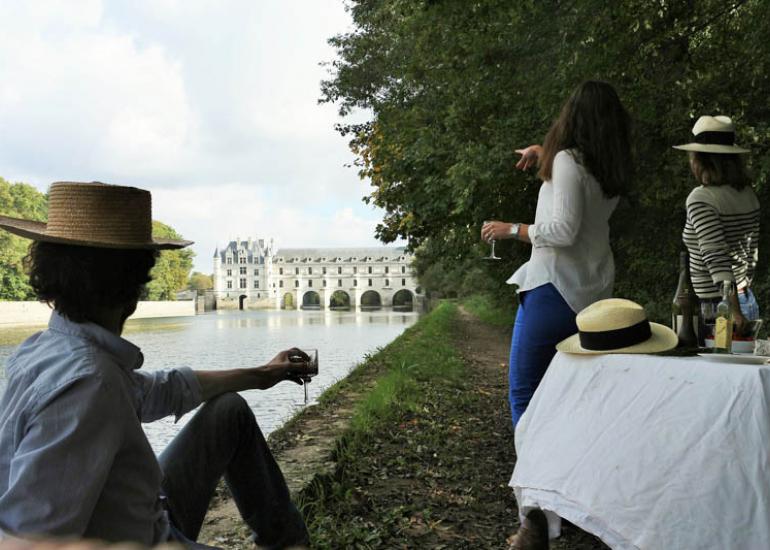 Olaloire-Touraine_002