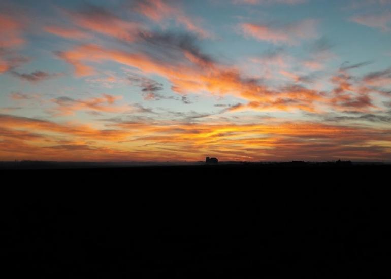 OLC-coucher-de-soleil-20161228-02-FR-OTI