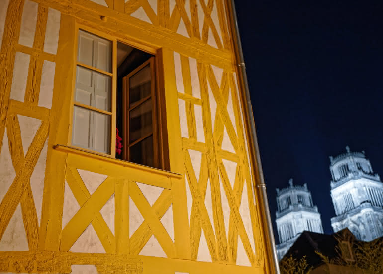 Orléans-nuit-©Ch-Mouton