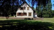 Gîte de Fretay en Val de Loir