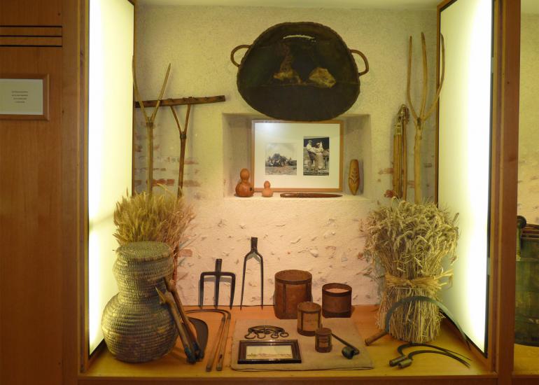 musee-de-sologne-romorantin