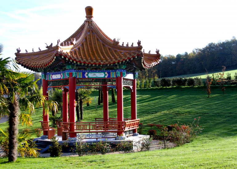 pagodes-kiosque-3-2015-11-05