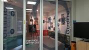 PCU-SDH-Centre-culturel-Maurice-Genevoix-20180206-01-FR-OTI