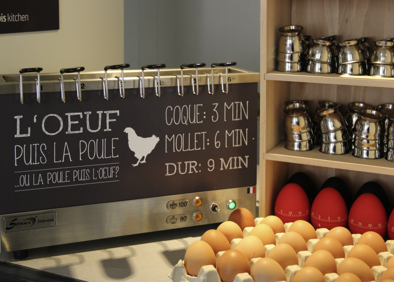 pdj-cuiseur-oeuf-3