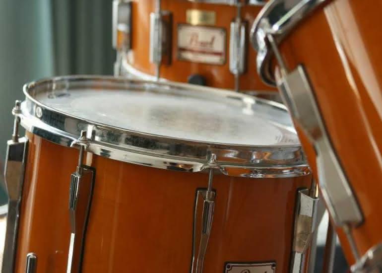 percussion-musique-pixabay