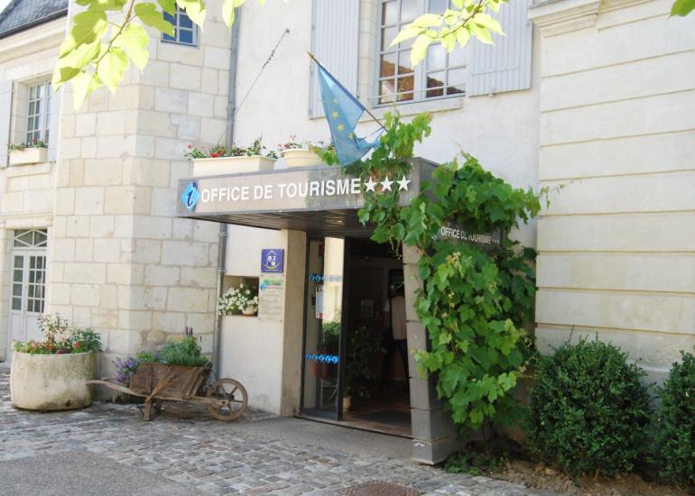 phot office de tourisme