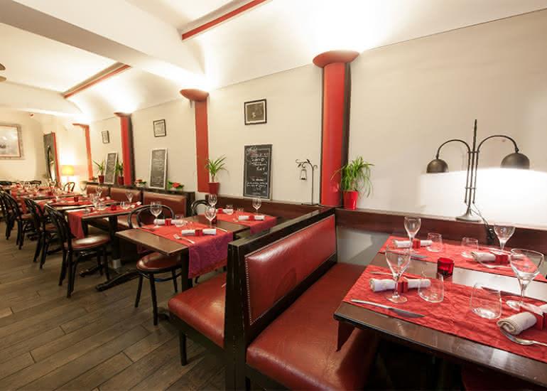 restaurant-les-banquettes-rouges-croustillant-de-ste-maure-de-touraine-blois©LES