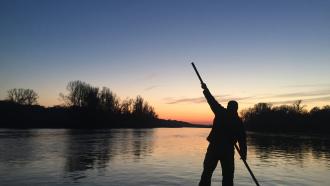 Moments de Loire