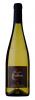 photo bouteille Domaine des Caillots Val de Loire BL (Medium)