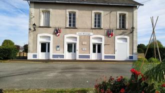 Gare Historique