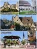 Montoire-sur-le Loir