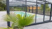 photo piscine avec palmier_edited