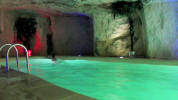 Photo piscine troglo similaire (3)