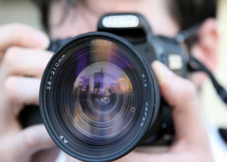 photogaphies-photos-