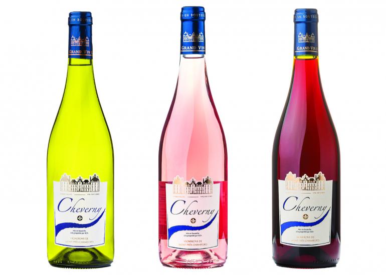Photos-3-bouteilles-Cheverny-Classique-