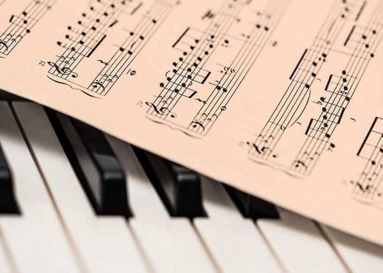 orchestre-festival-de-pontlevoy-piano