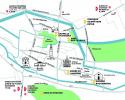 Plan-Promenades-photos-Vendôme