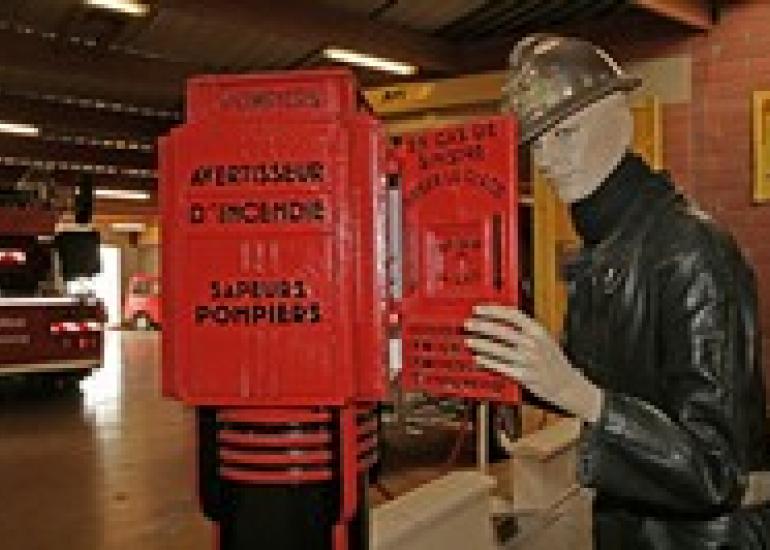POMPIERSMusee2010site