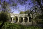 Pont-canal ChâtillonIMG_0344