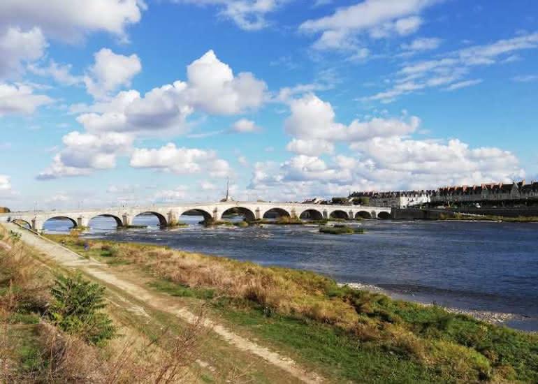 Pont-Jacques-Gabriel-Blois