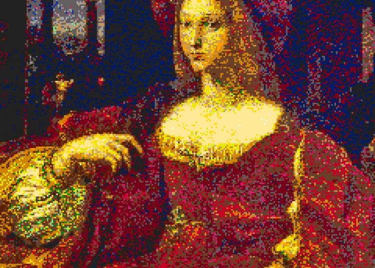 Portrait-Jeanne-D-Aragon