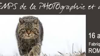 Printemps de la Photographie et des Arts
