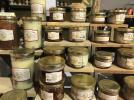 Produits-du-terroir-ferme-de-la-faubonniere
