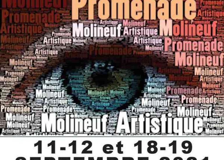 promenade-artistique-molineuf