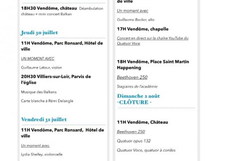 Quatuor-à-Vendôme-programme