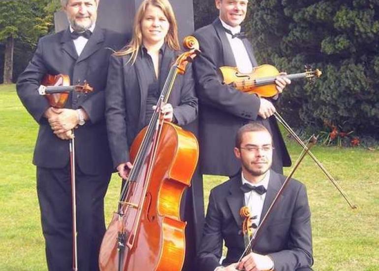 quatuor-cordes-todoroff-festillesime41