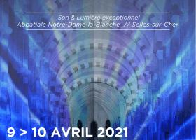 Quintessence - 1500 ans d'histoire à Selles-sur-Cher