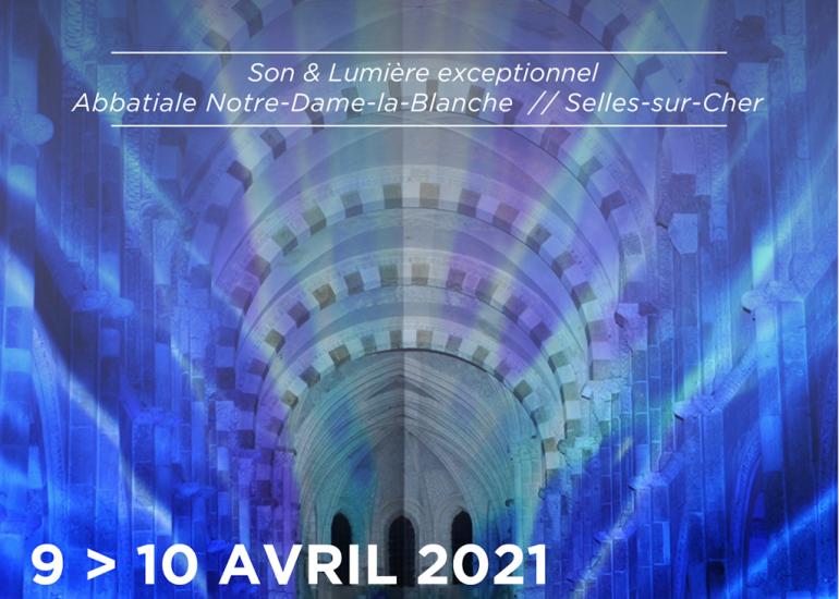 Quintessence-1500ans-spectacle-selles-sur-cher