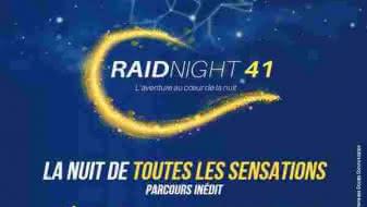 raidnight41-la-ville-aux-clercs