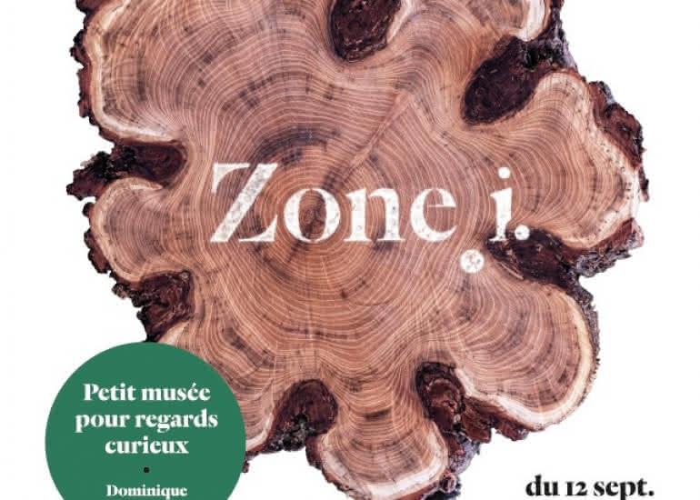 Rencontre-Zone-i-Thoré-la-Rochette